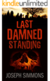 Last Damned Standing