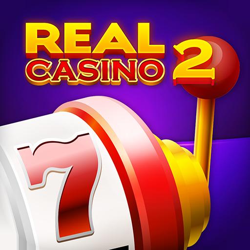 las vegas monte carlo resort and casino Casino