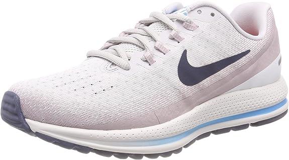Nike Air Zoom Vomero 13, Zapatillas de Trail Running para Mujer