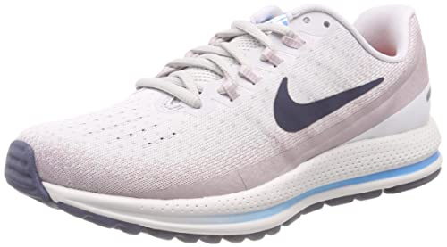 Nike Air Zoom Vomero 13, Zapatillas de Trail Running para Mujer: Amazon.es: Zapatos y complementos