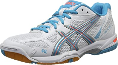 Zapatos de Voleibol para Mujer ASICS Gel-Flare 6