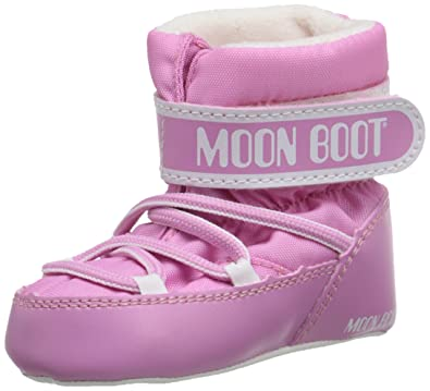 Crib boots Moon Boot Cheap Sale Top Quality Mbj8ufp