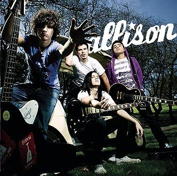 allison memorama 2008