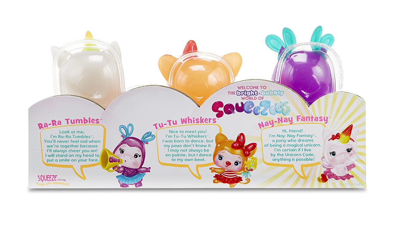 Edushape Space Links Baby Toy 828070
