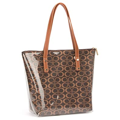 Shoulder Bags 242b1ed336dbb