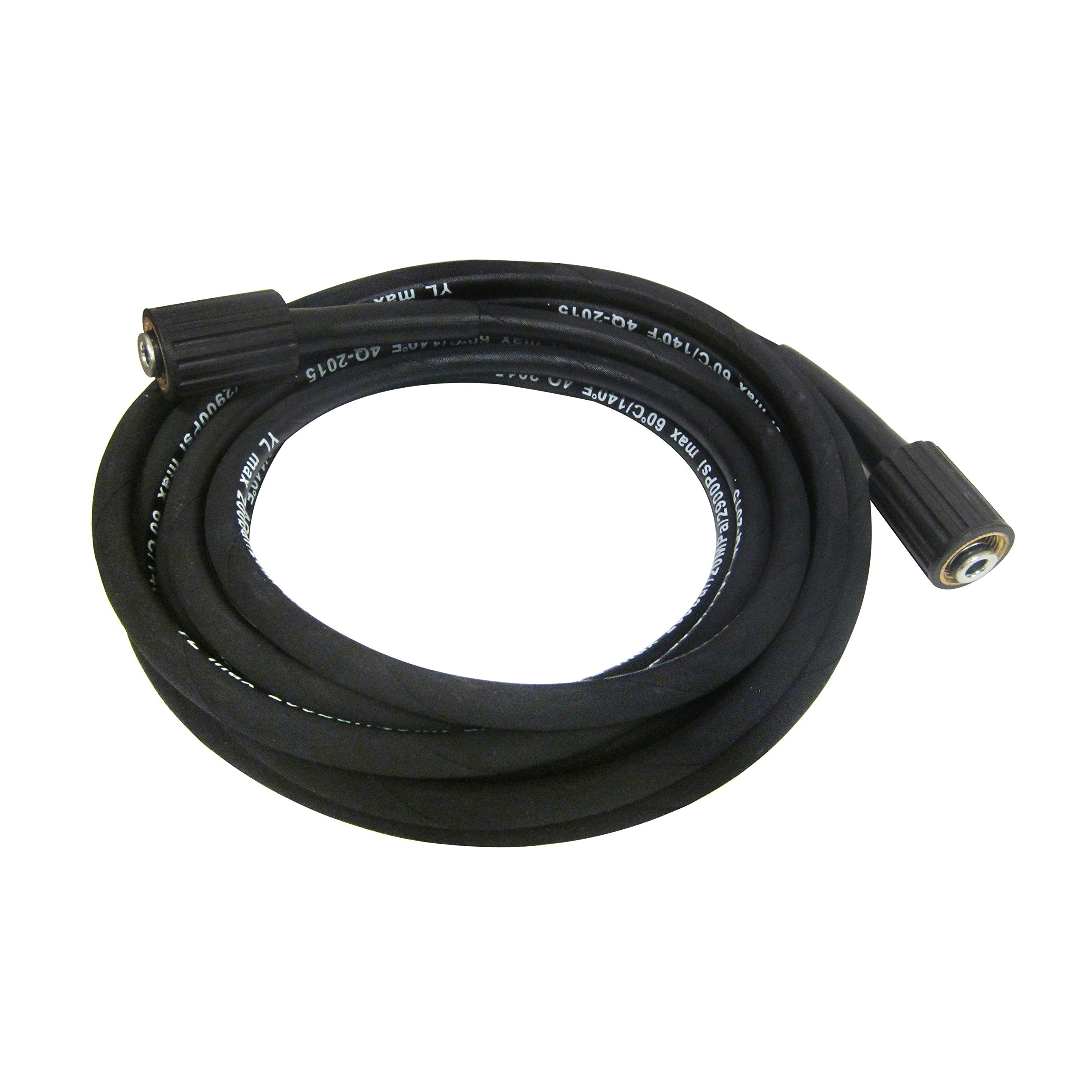 Sun Joe SPX3000-33 Pressure Washer Replacement Pressure Hose for SPX3000 Series