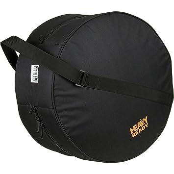 Amazon.com: Funda para batería Pro Tec, color negro ...