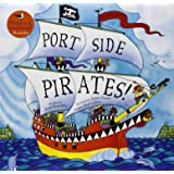 Port Side Pirates (A Barefoot Singalong)