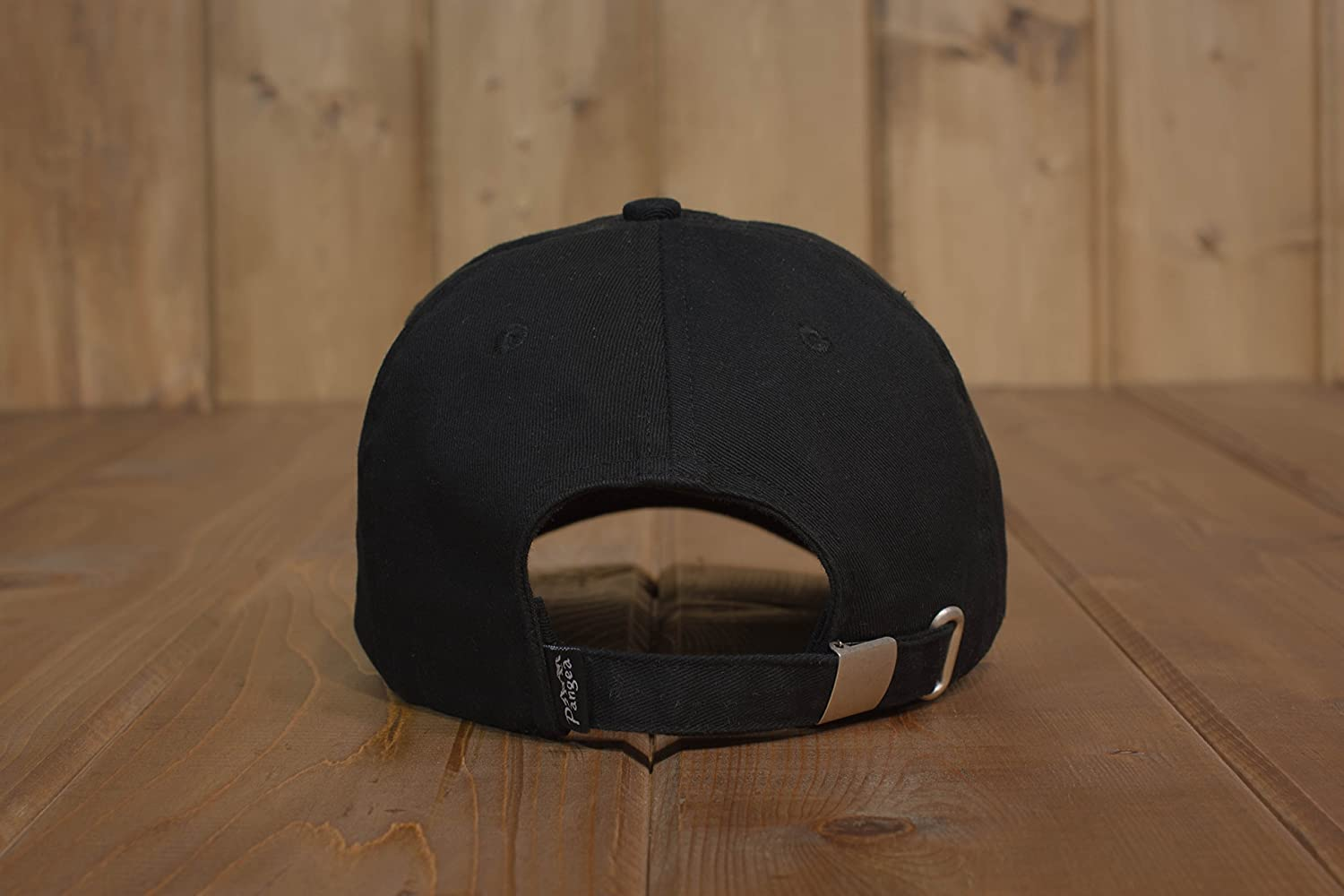 Amazon.com  Pangea Outfitters Adjustable Classic Outdoor Cap for Men and  Women  1f6b17224e47