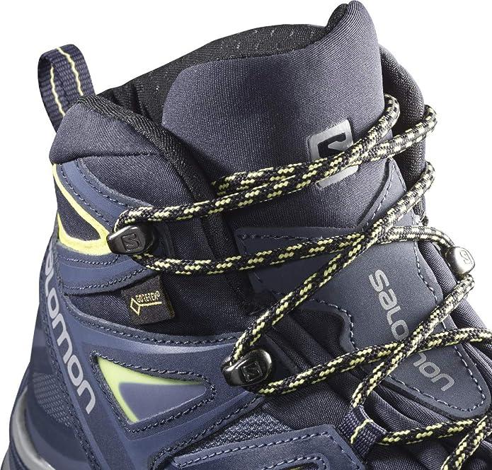 Chaussures de randonn/ée Femme SALOMON Shoes X Ultra
