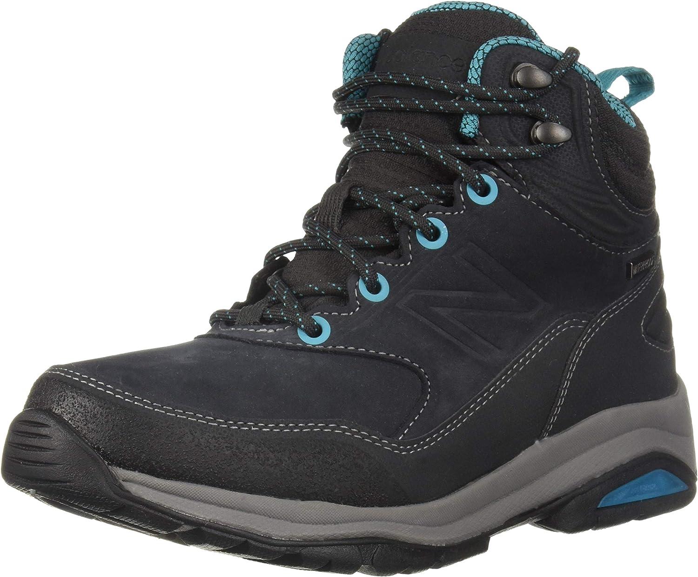 New Balance Women s 1400 V1 Walking Shoe