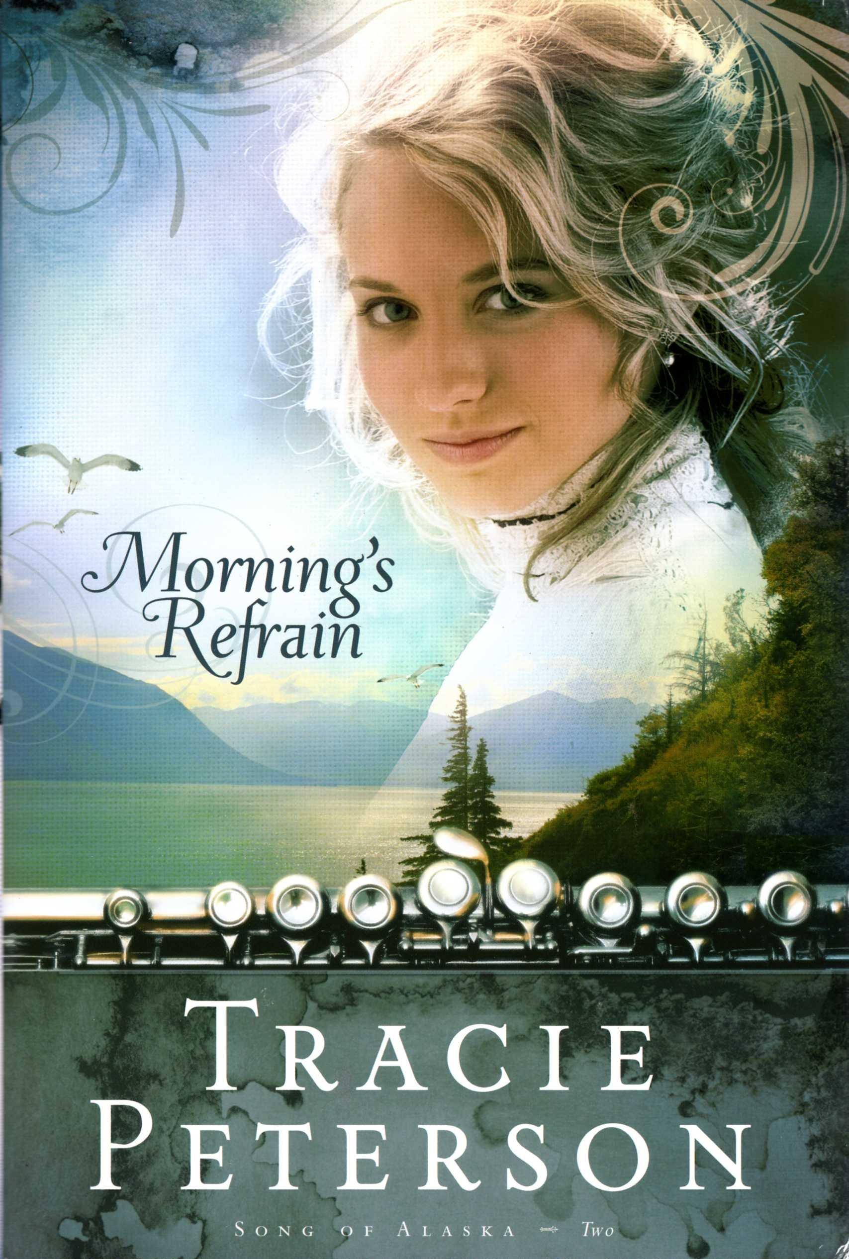 Morning's Refrain (Song Of Alaska) PDF