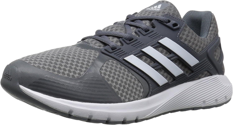 adidas Men's Duramo 8 M Running Shoe