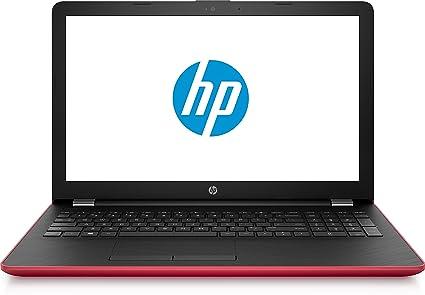 "HP 15-bw067ns - Ordenador portátil de 15.6"" (AMD Dual-Core A9"