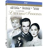 L'Età Dell'Innocenza (Blu-Ray)