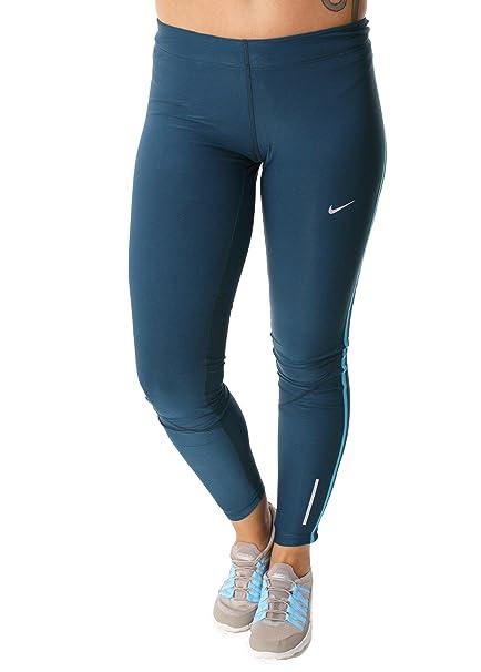 Nike Dri Fit Tech Women's Running Tight Nike Damen Tight