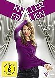 Knallerfrauen - Staffel 4 [DVD]