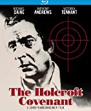 The Holcroft Covenant (1985) [Blu-ray]