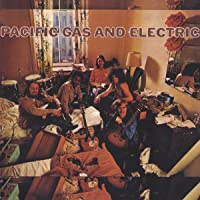 Pacific Gas & Electric (24Bit Remastered)