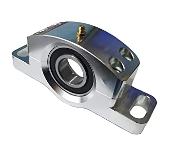Driveshaft Carrier Bearing Fits Polaris RZR S 1000 XP 1000 XP 4 1000 Heavy  Duty FREE FEDEX 2 DAY SHIPPING