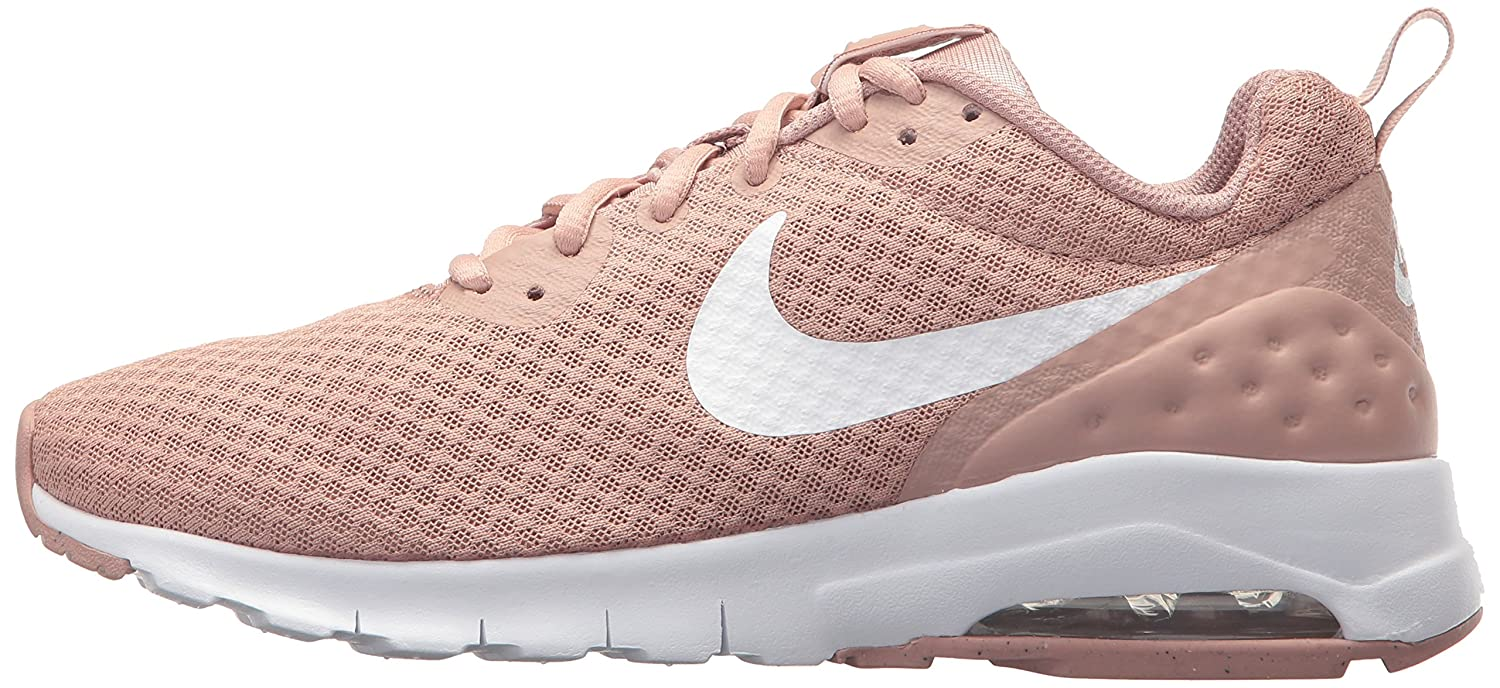 sports shoes 9432c b6a83 ... NIKE Women s Air Max Motion Lw Running Shoe B074THX5GN B074THX5GN  B074THX5GN 9 B(M) Textile and Synthetic