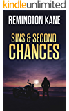 Sins & Second Chances (The Ocean Beach Island Series Book 2)
