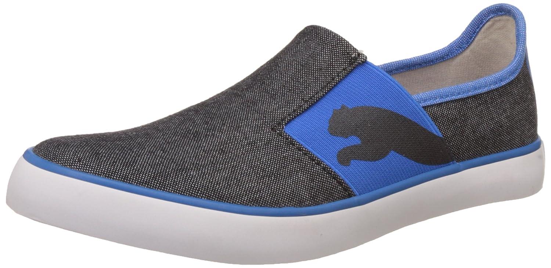Puma Unisex Lazy Slip On II DP Sneakers