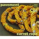 Carrot Rope [CD 1]