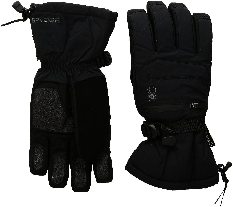 Spyder Eiger Gore-tex/¿ Ski Gloves