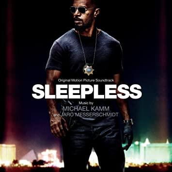 of sleepless download Free xxx