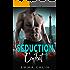Seduction of Combat: Hot cops. Hot crime. Hot romance.