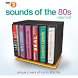 BBC Radio 2's Sounds Of The 80s Vol 2 / Various