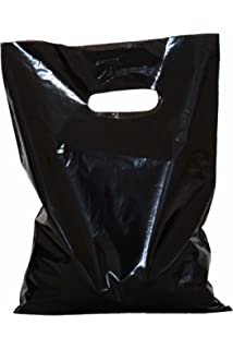 Amazon.com: Royal 1/6 POLY bolsa rack, soporte de metal ...
