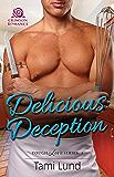 Delicious Deception (Tough Love Book 3)