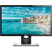 """Monitor Dell Widescreen 21.5"""", SE2216H"""