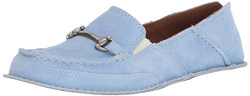 6ca654464b8 Ariat Women s Bit  Amazon.ca  Shoes   Handbags