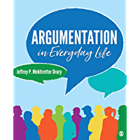 Argumentation in Everyday Life