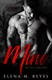 Mine (Beautiful Sinner Series Book 3)