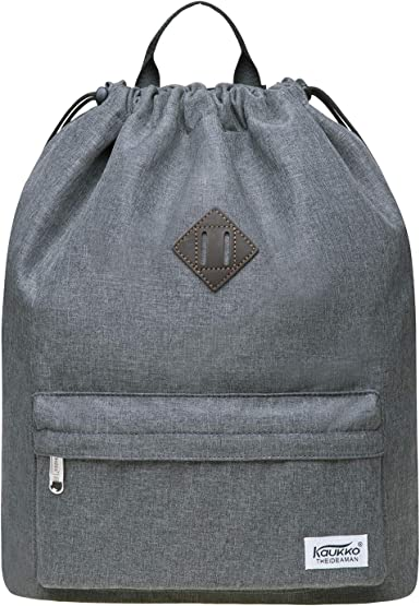 Love Drawstring Backpack Rucksack Shoulder Bags Training Gym Sack For Man And Women