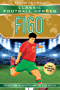Figo (Classic Football Heroes - Limited International Edition) (Football Heroes - International Editions)