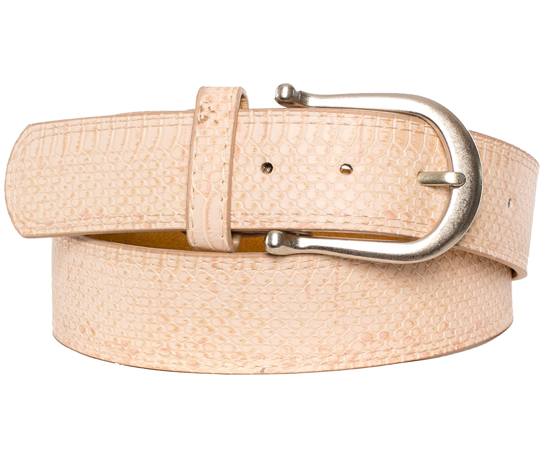 TALLA 95 cm. Gadzo - Cinturón - para mujer