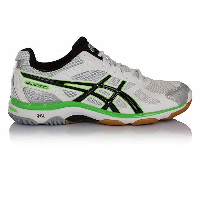 porte-clef chaussures asics