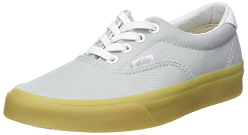 Vans Era 59, Sneaker Unisex-Adulto, Verde (Double Light Gum), 40.5 EU