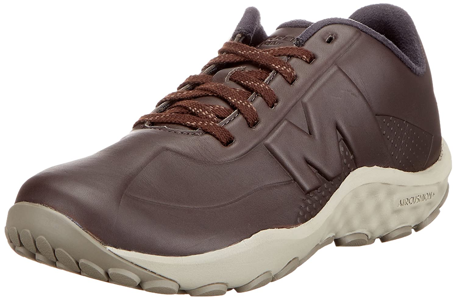 Merrell Mens Sprint Lace Leather AC+ B01NBL1YCV 7 D(M) US|Espresso