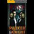 Parker & Knight
