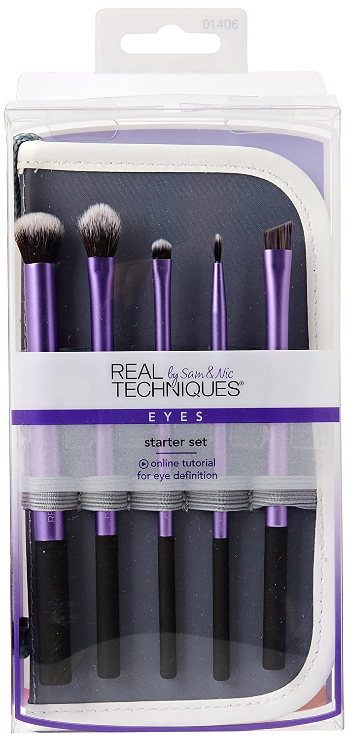 real techniques brow brush. real techniques brow brush