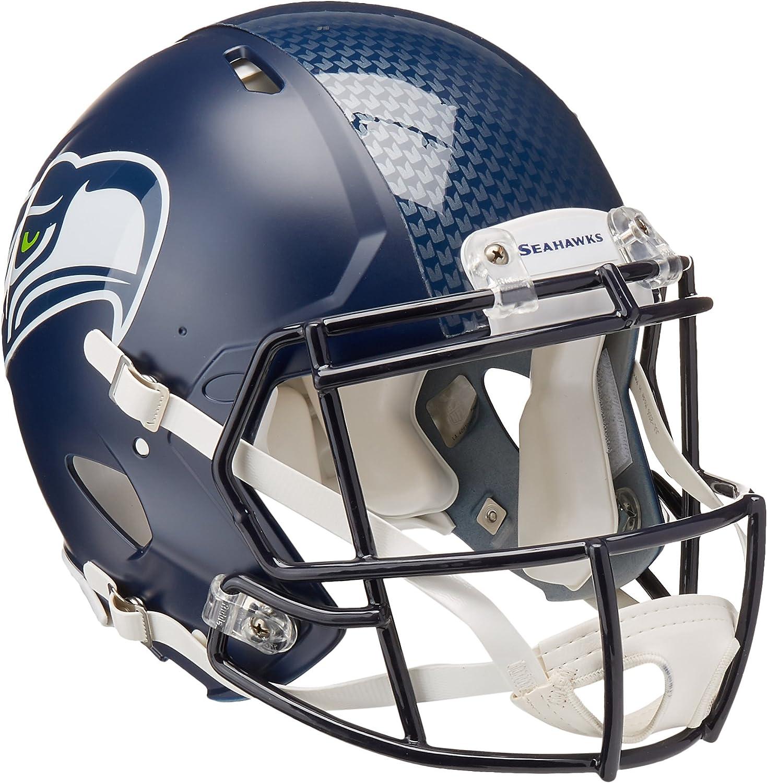 Riddell NFL Seattle Seahawks
