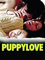 Puppylove (English Subtitled)