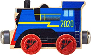 product image for 2020 NameTrain Engine - Made in USA