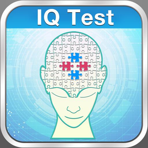 IQ Test]()